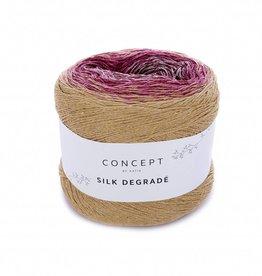 Katia Silk Degrade