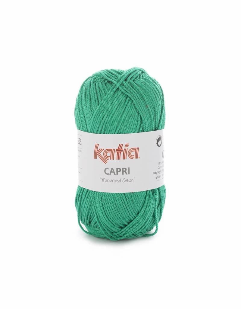 Katia Capri (3)