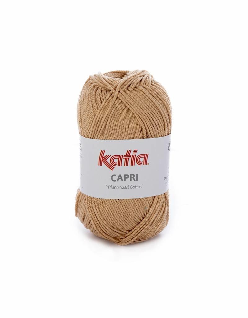 Katia Capri (6)