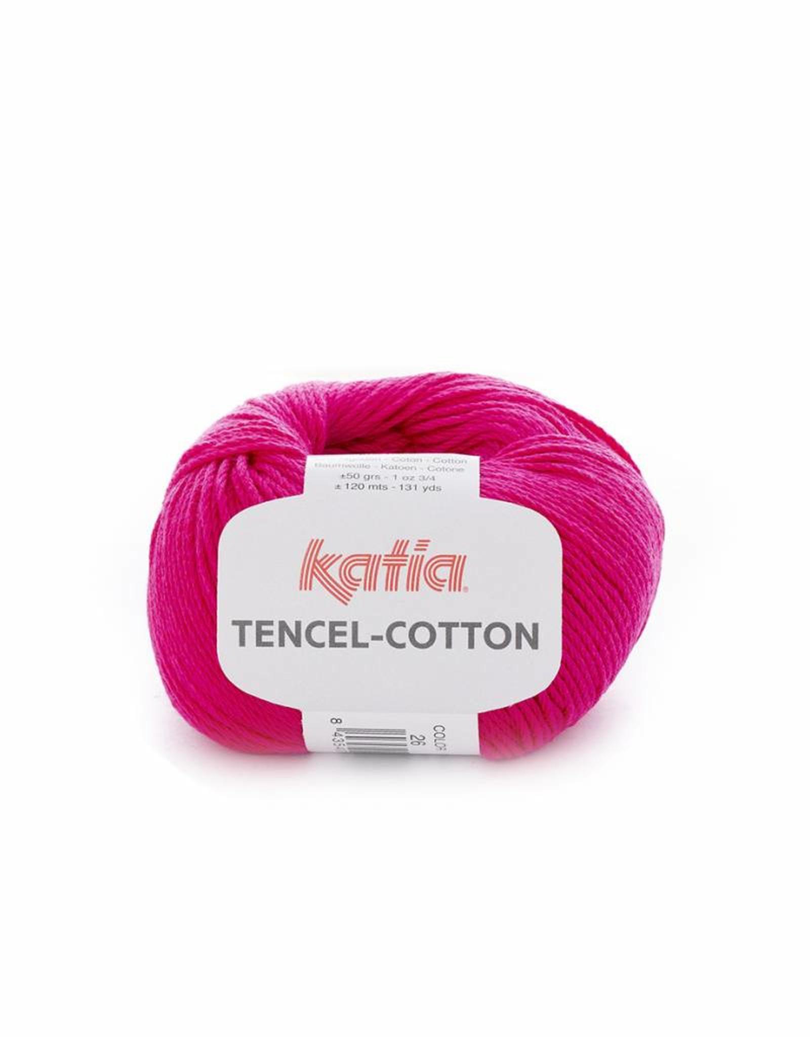 Katia Tencel-Cotton (2)