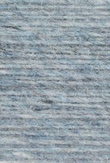 Borgo de Pazzi Amore Jeans 160