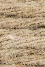Borgo de Pazzi Raw Linen