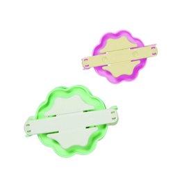 KnitPro KnitPro Pomponmaker 65mm en 85mm