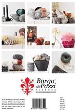 Borgo de Pazzi Let's get chunky