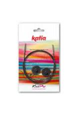 KnitPro Kabels voor rondbreinaalden