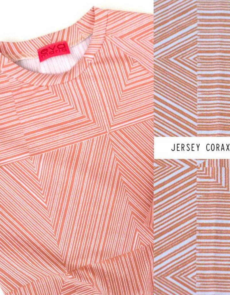 Lotte Martens Jersey Corax 03
