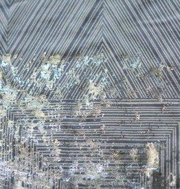 Lotte Martens Copy of Paneel Sparkle Corax 01