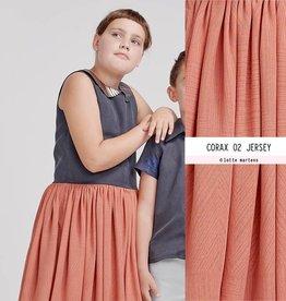 Lotte Martens Jersey Corax 02