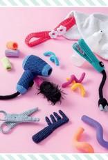 Speelgoed haken voor de leukste beroepen