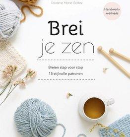 Brei je zen