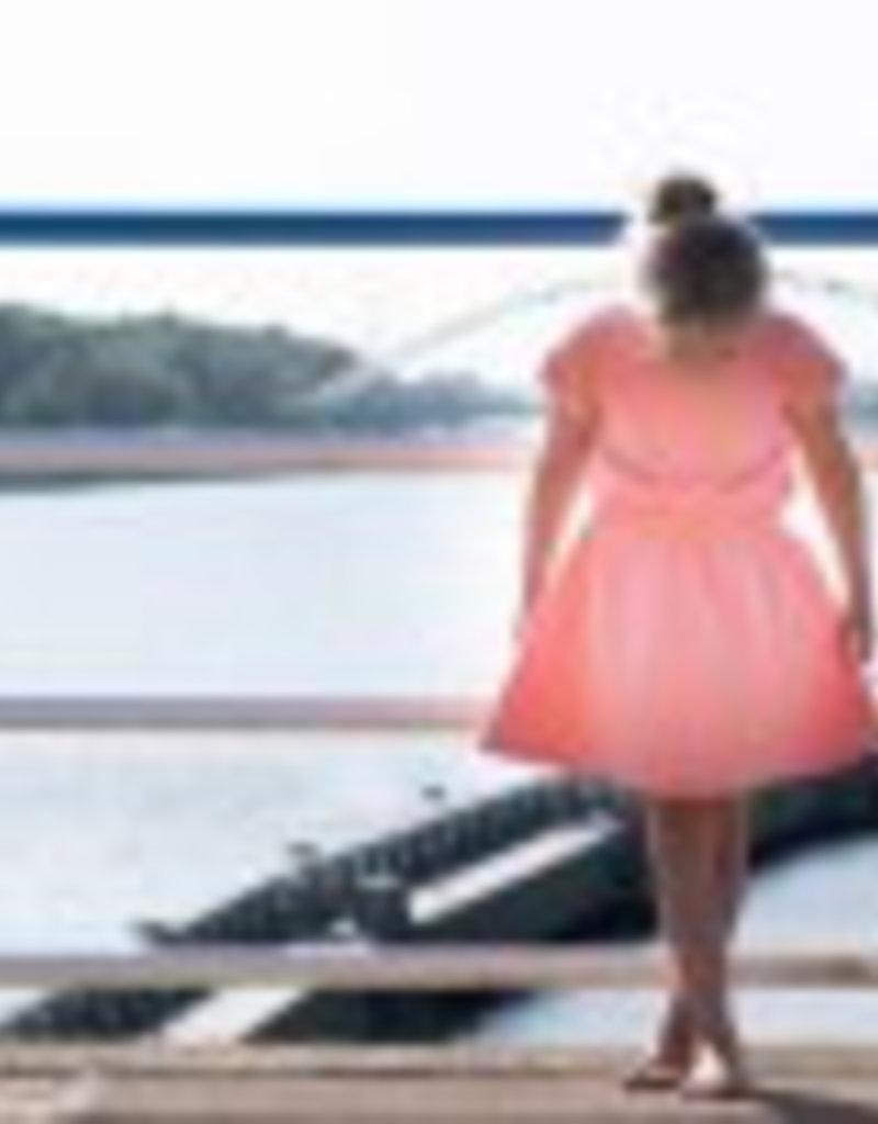 Bel'Etoile Lux jurk en jumpsuit