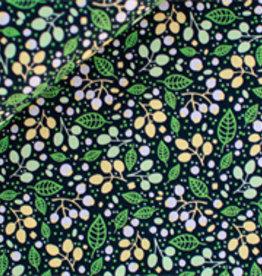 Soft Cactus Forest Treasure katoen Soft Cactus