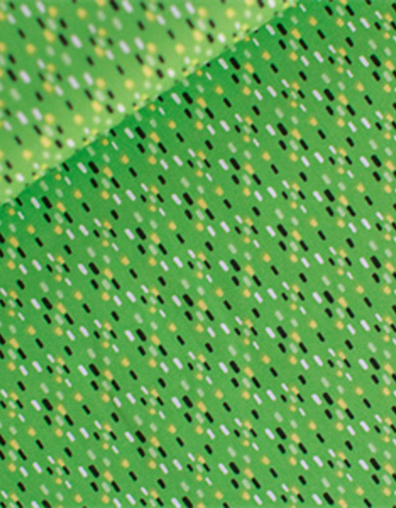 Soft Cactus Rhythm in the rain katoen Soft Cactus
