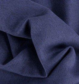 Home decor blauw
