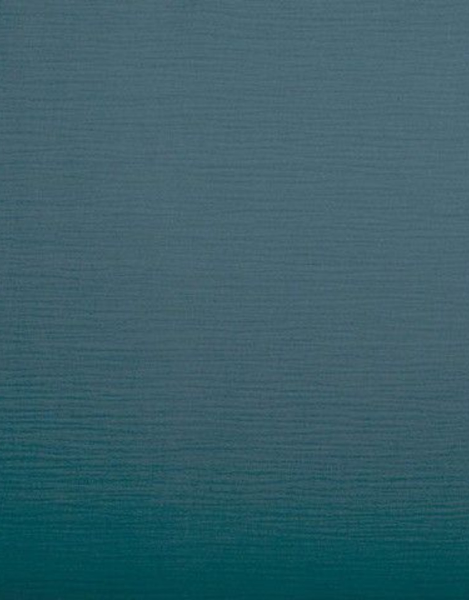 Tetra petrolblauw