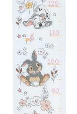 Telpakket kit Disney Little dalmatier