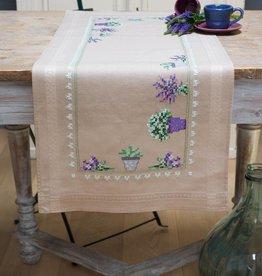 Loper kit Lavendel