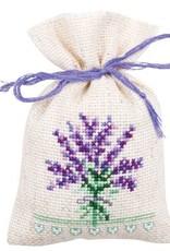 Kruidenzakje kit Provence set van 3