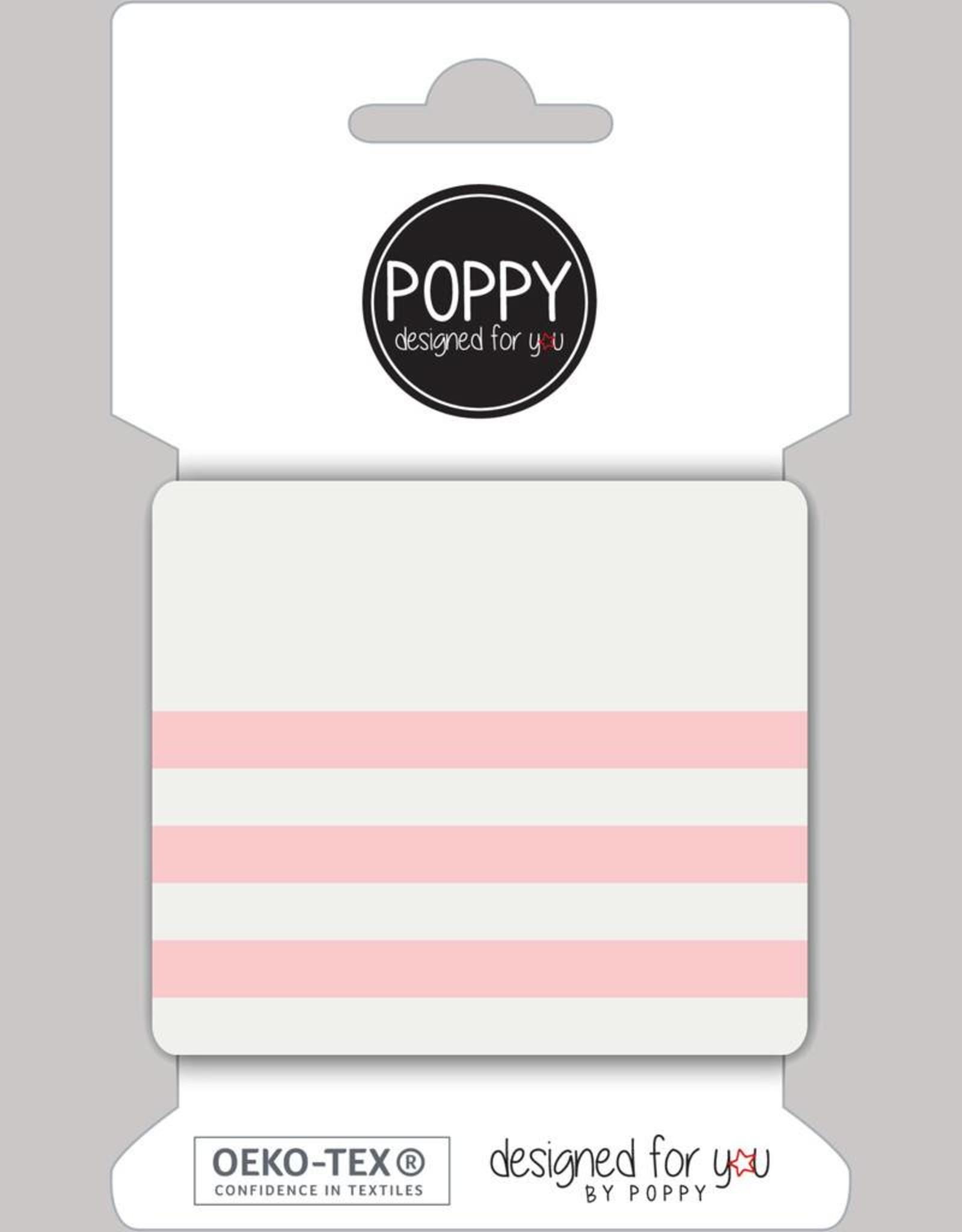 ecru roze cuff designed for you