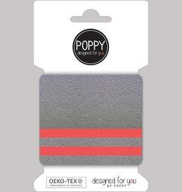 grijs marsala cuff designed for you