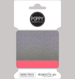 neon roze cuff designed for you