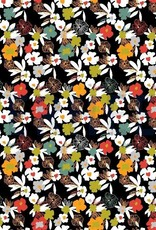 Modal flowers