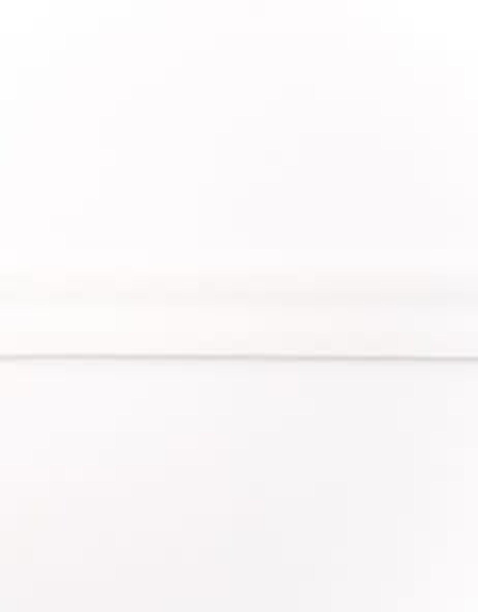 Biaisband Uni (20mm) Wit per 10cm