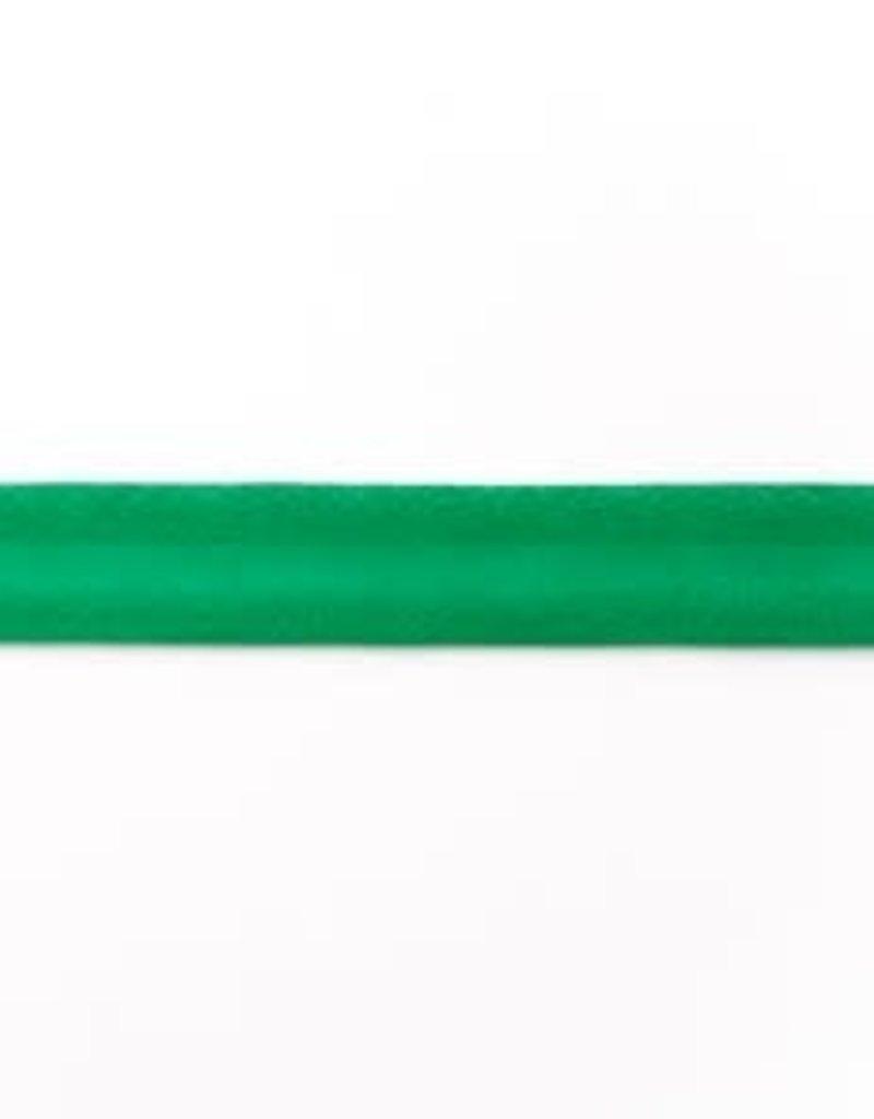 Biaisband Uni (20mm) Appel