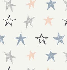 Art Gallery Stargazer sterren