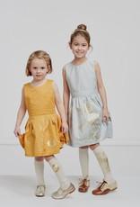 Lotte Martens Paneel Allium14 kids