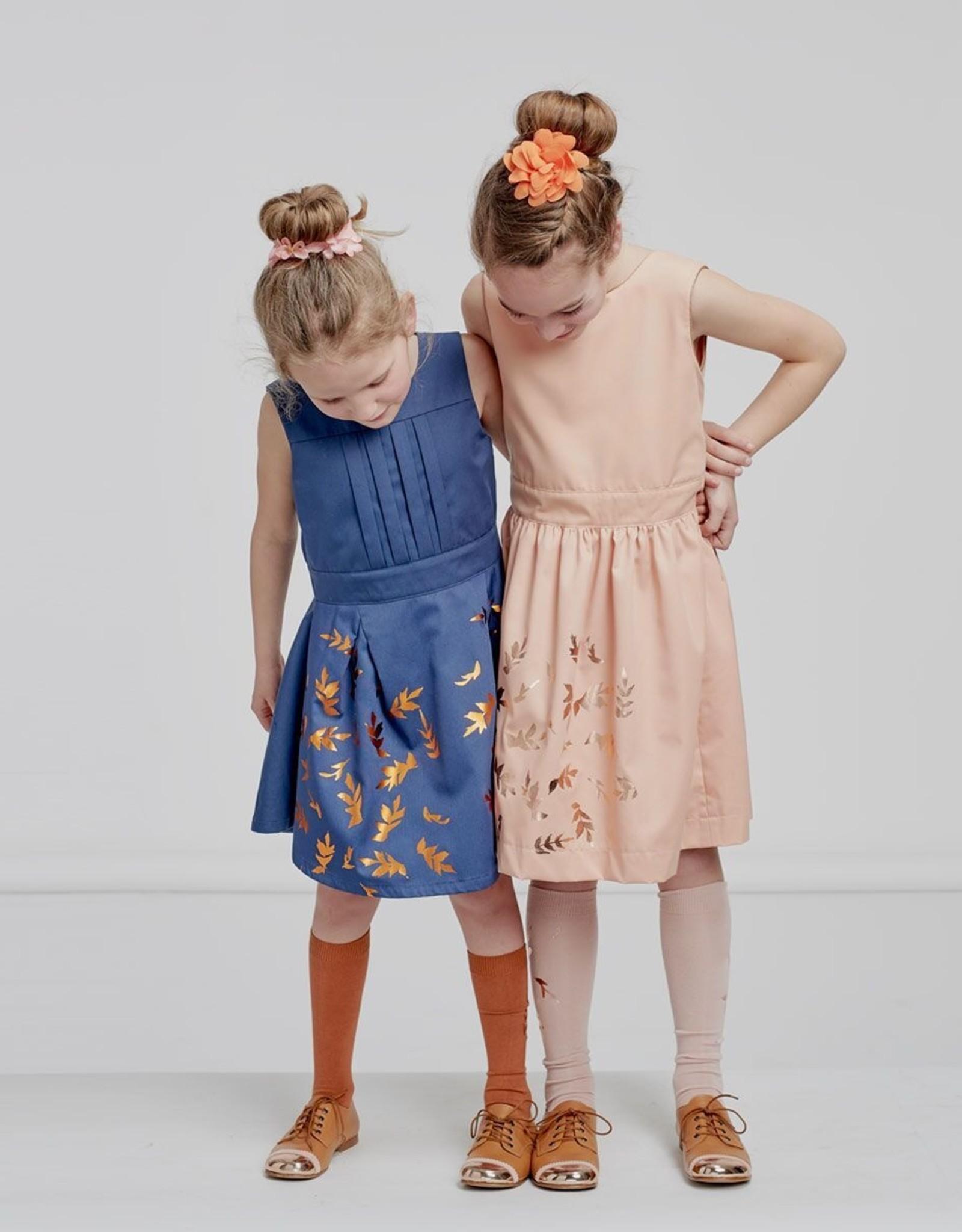 Lotte Martens Paneel Silva 012 kids