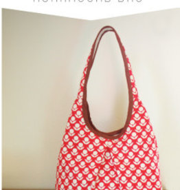 Noodlehead Runaround bag
