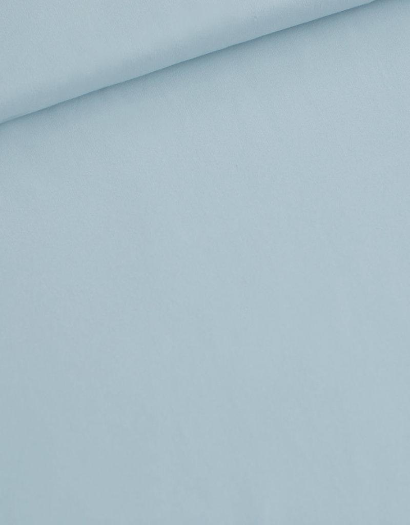 SYAS FT Fog Blue SYAS