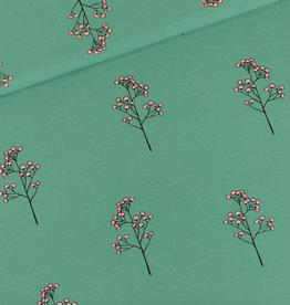 SYAS FT Blossom Twigs SYAS