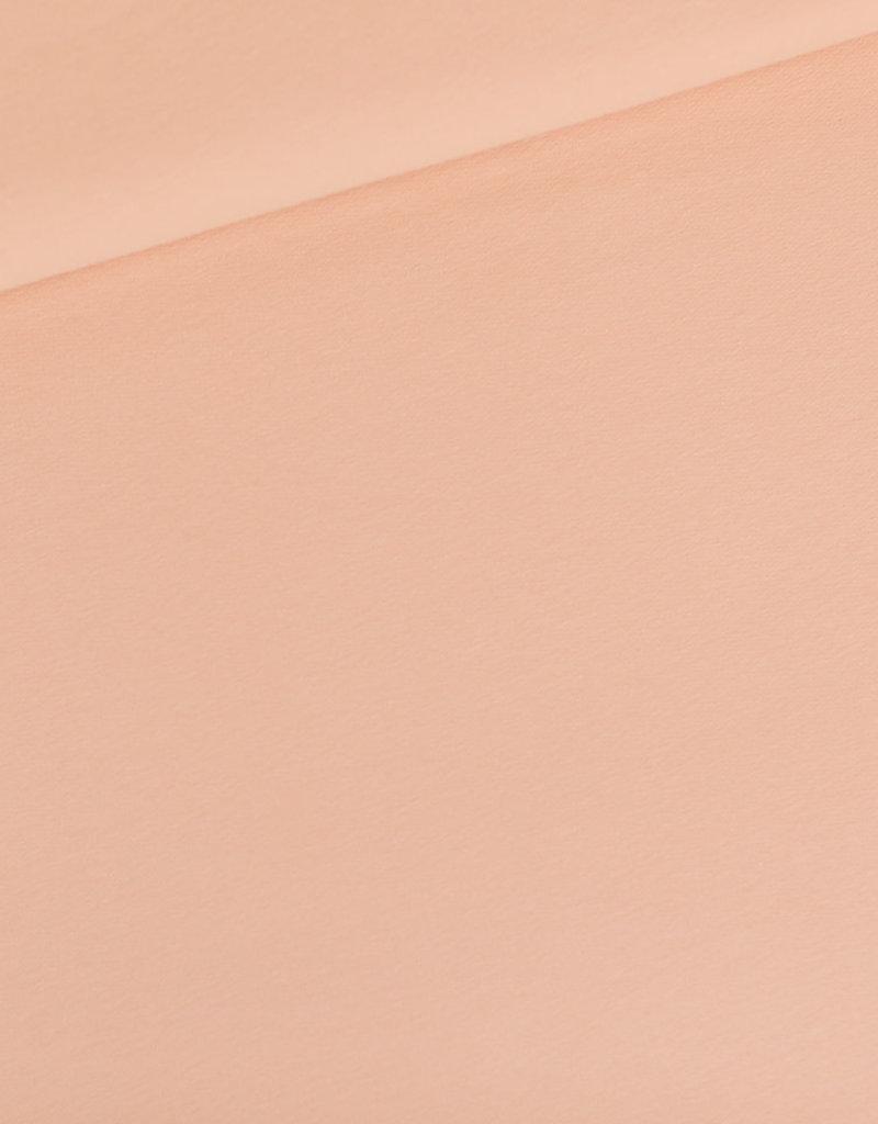 SYAS FT Pink Sand SYAS