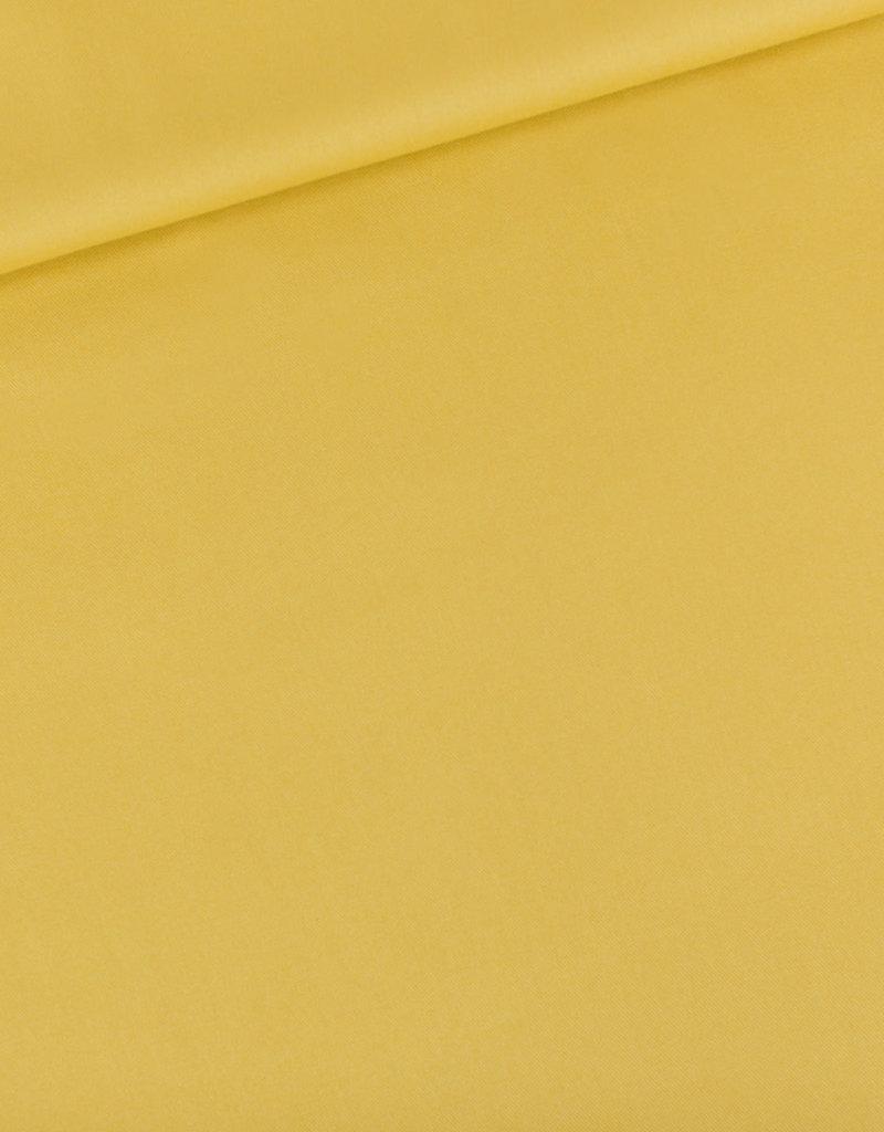 SYAS Lemon Curry SYAS