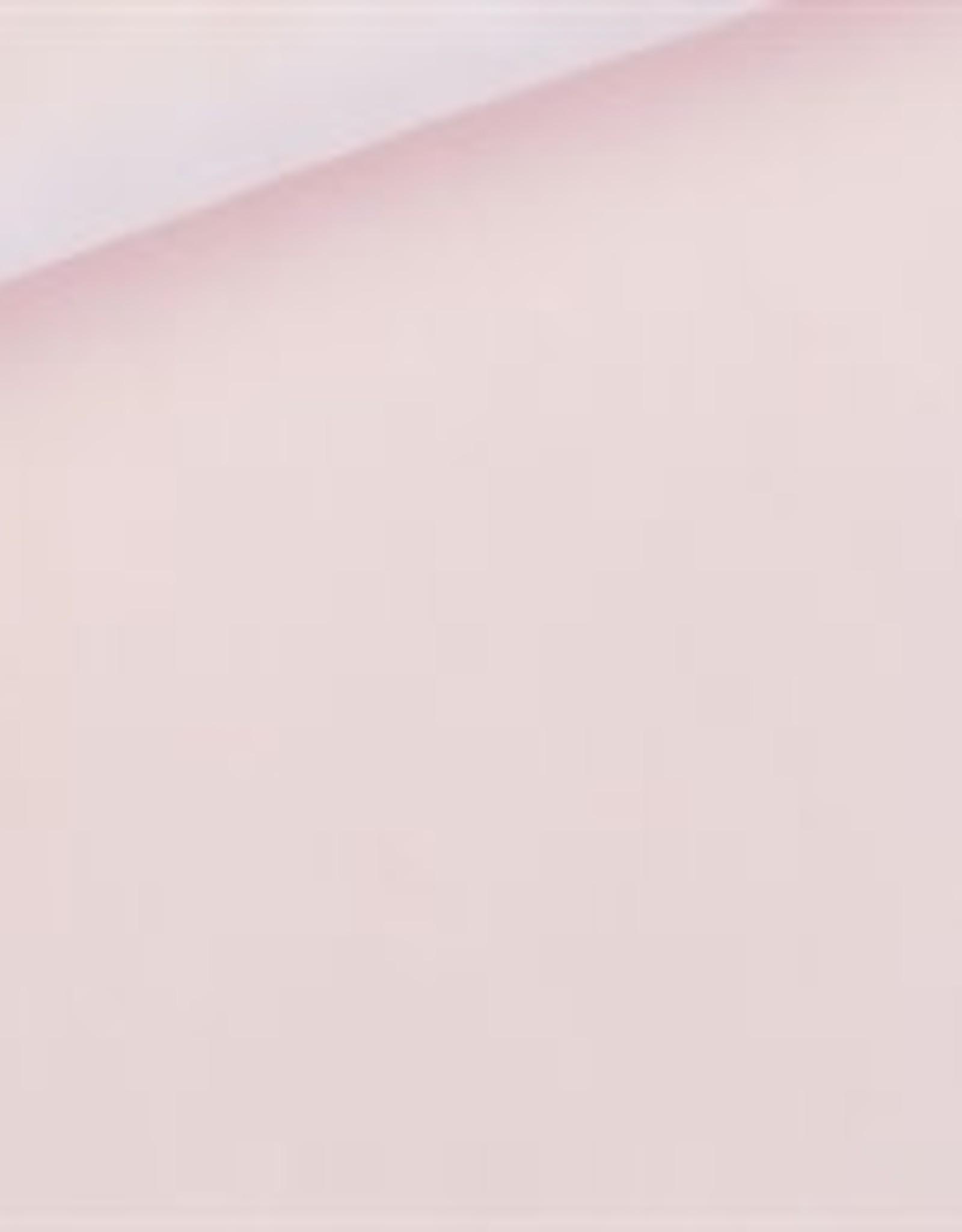 SYAS FT gesluierd roze SYAS