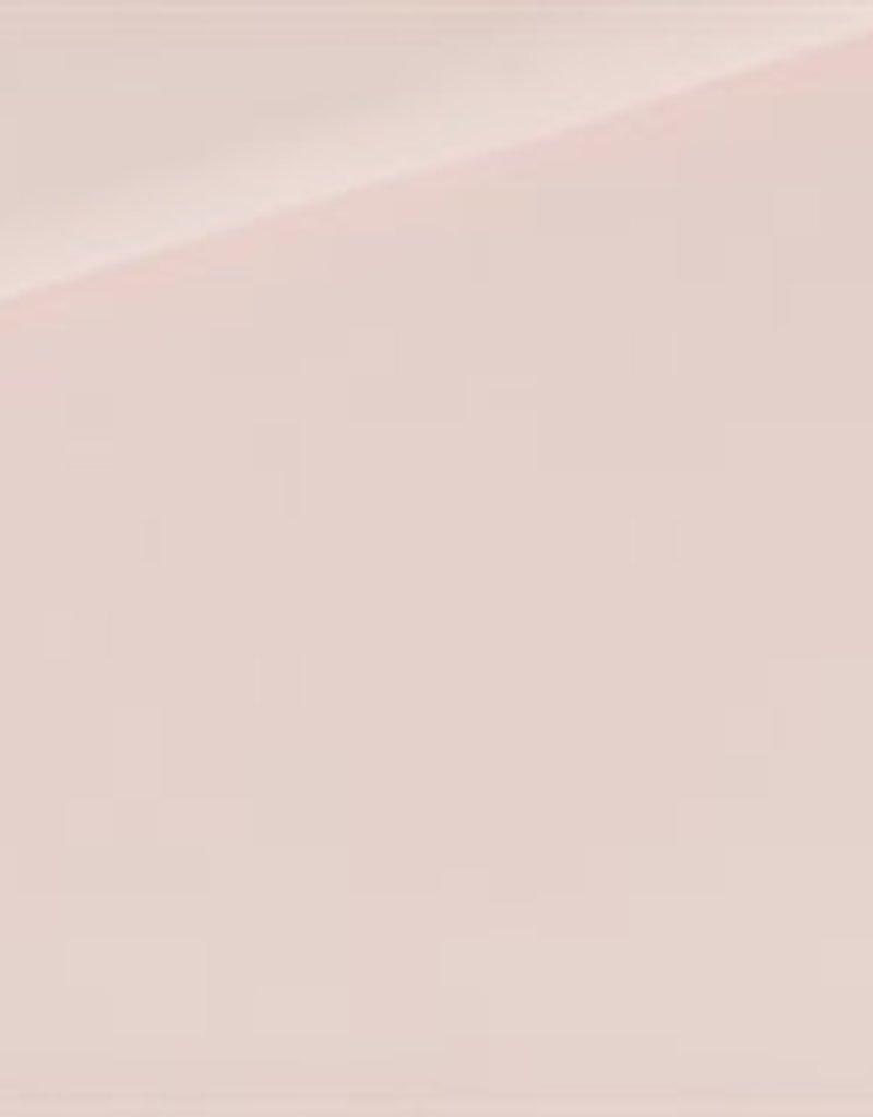 SYAS FT Quartz Pink SYAS