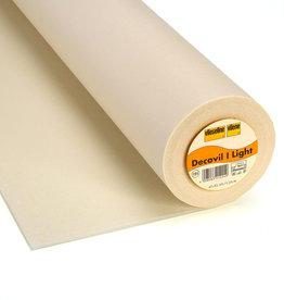 Decovil light 45cm