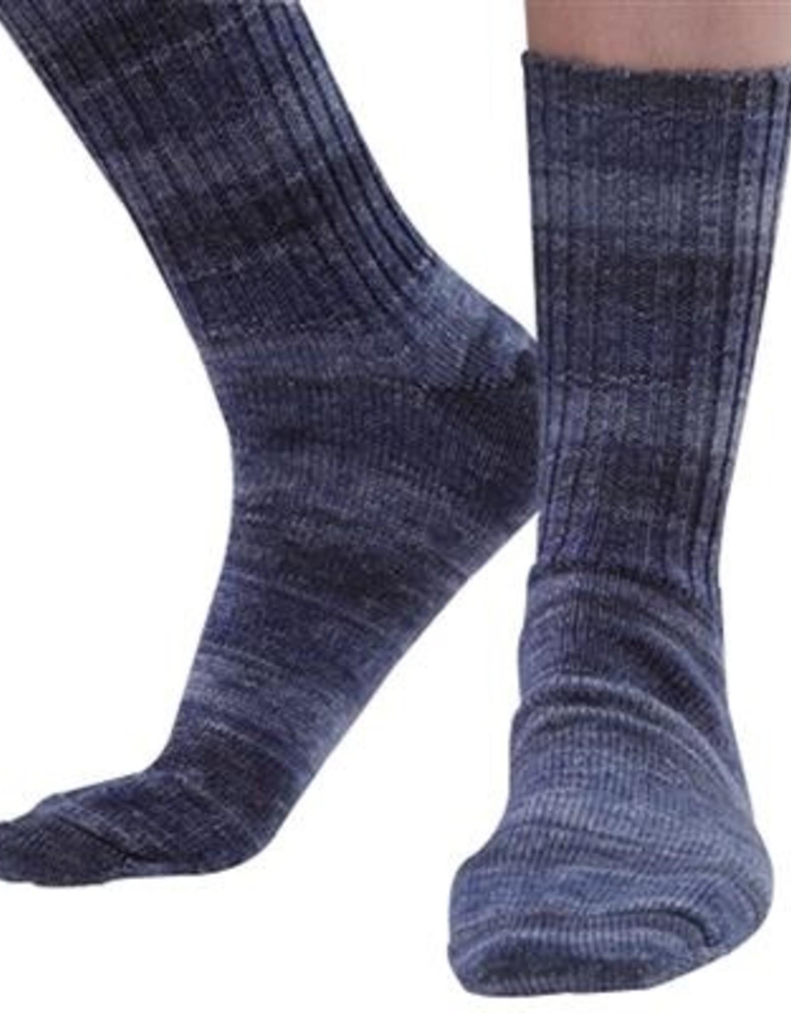 Step sokkenwol kl.16