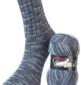 Step sokkenwol kl. 136