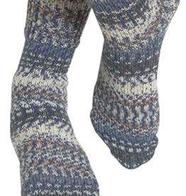 Austermann Step sokkenwol kl 46
