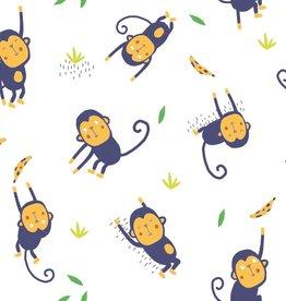 Katia Jumping Monkeys