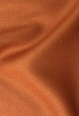 Atelier Brunette Crepe chesnut