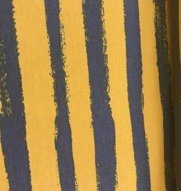 Poppy Groovy stripes sweat