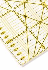 Prym Prym Universele liniaal 15x60 cm