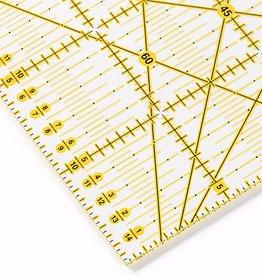 Prym Prym univesele liniaal 15 x 30 cm