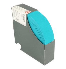 Prym Taille elastiek turquoise