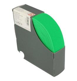 Prym Taille elastiek groen