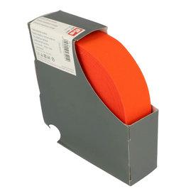 Prym Taille elastiek oranje 38mm